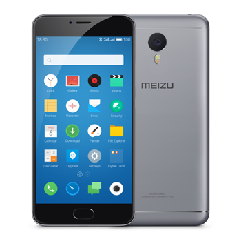 Meizu M3 Note dtac Edition
